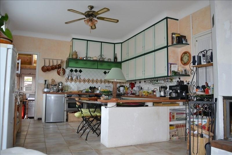 Vente maison / villa St pierre d oleron 293000€ - Photo 7