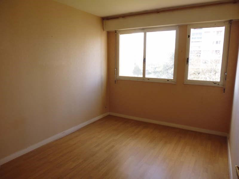 Vente appartement Poitiers 108 000€ - Photo 4