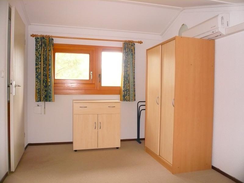 Vente maison / villa Samatan 165000€ - Photo 10