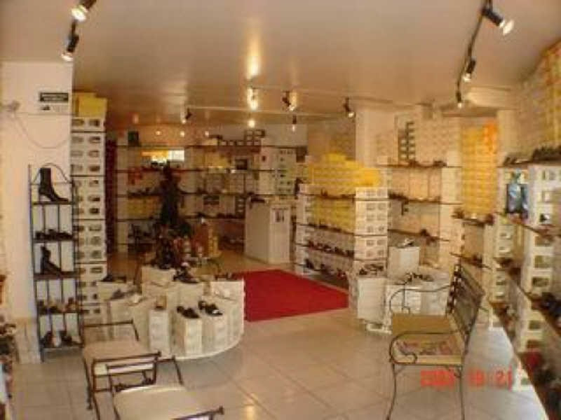Vente fonds de commerce boutique St martin 150 000€ - Photo 1