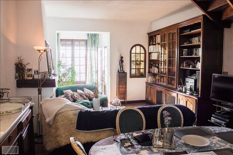 Vente maison / villa Toulon 520000€ - Photo 8