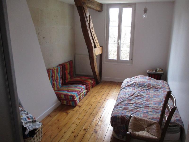 Vente maison / villa Villers cotterets 239000€ - Photo 6