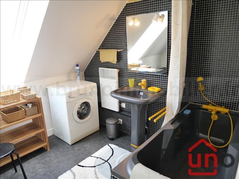 Sale apartment Le crotoy 188900€ - Picture 9