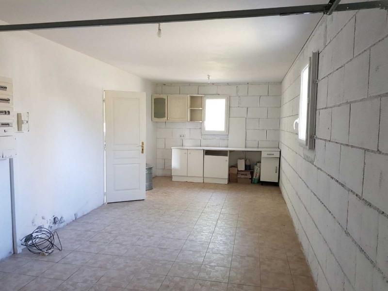 Sale house / villa Estillac 179000€ - Picture 13