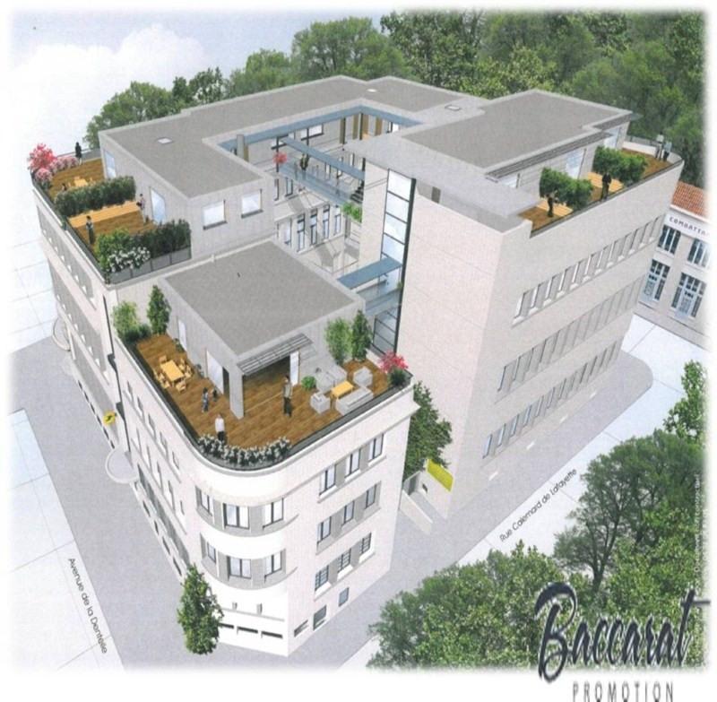 Location appartement Le puy en velay 321,75€ CC - Photo 3