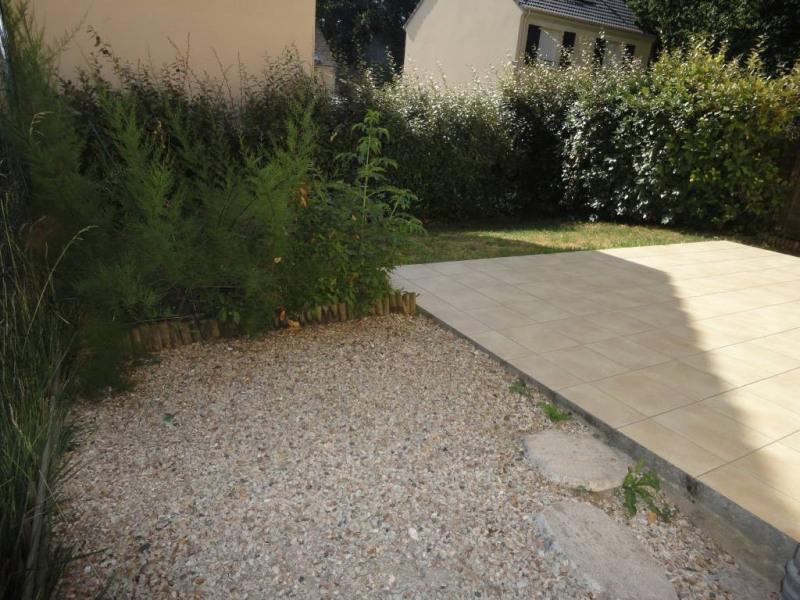 Sale house / villa Boissy-sous-saint-yon 249000€ - Picture 5