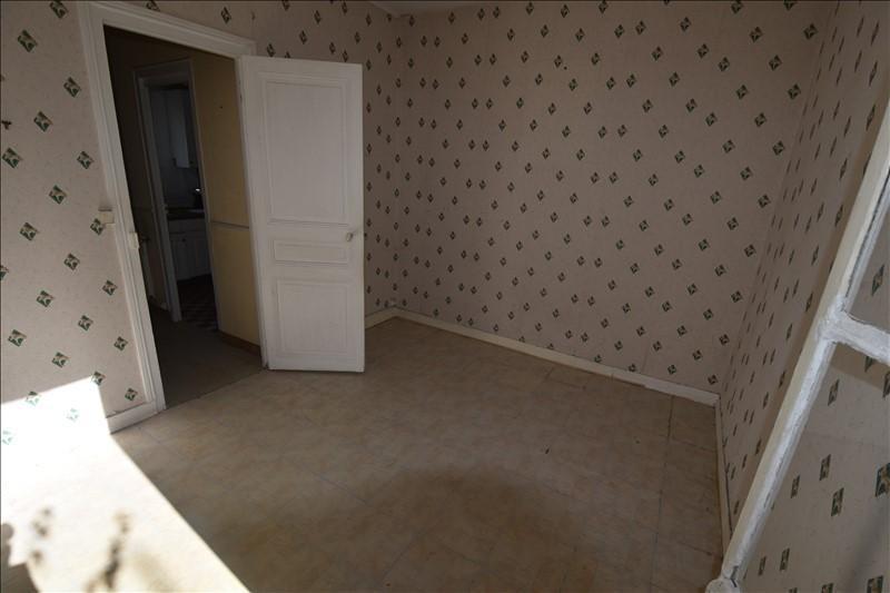 Sale house / villa Sartrouville 350000€ - Picture 4