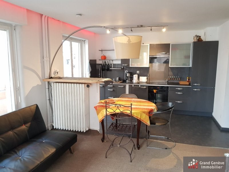 vente appartement 3 pi ce s annemasse 66 m avec 2 chambres 170 000 euros grand geneve. Black Bedroom Furniture Sets. Home Design Ideas