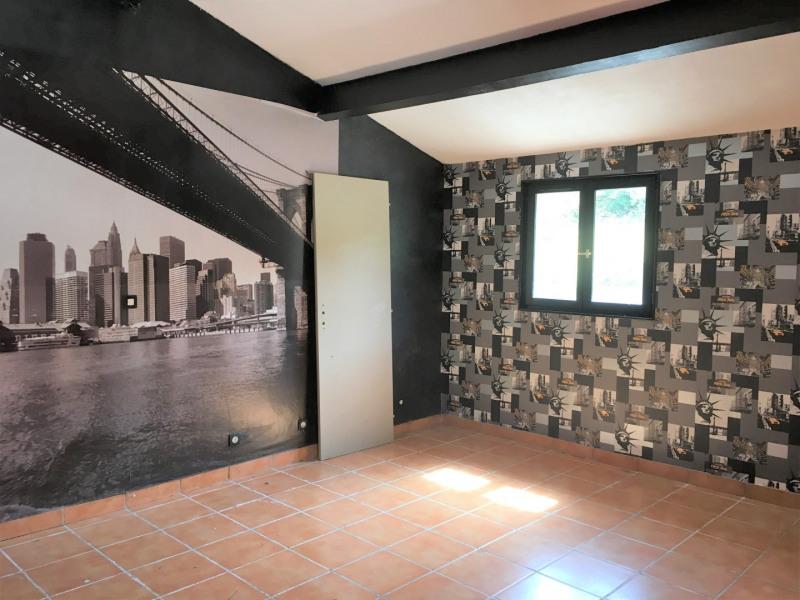 Sale house / villa Labastide-beauvoir 389000€ - Picture 18