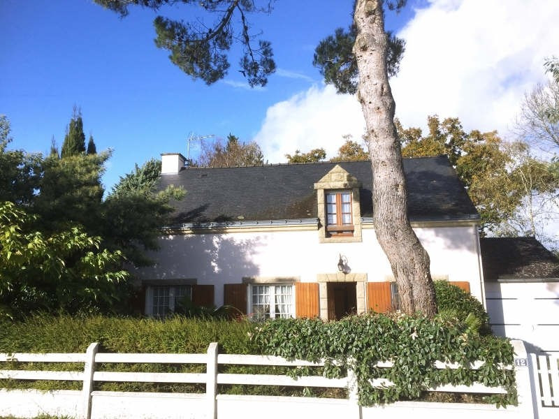 Vente maison / villa La baule escoublac 325000€ - Photo 8