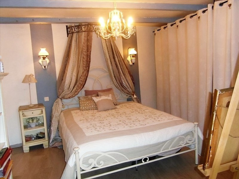Sale apartment Marseille 13ème 193 000€ - Picture 6