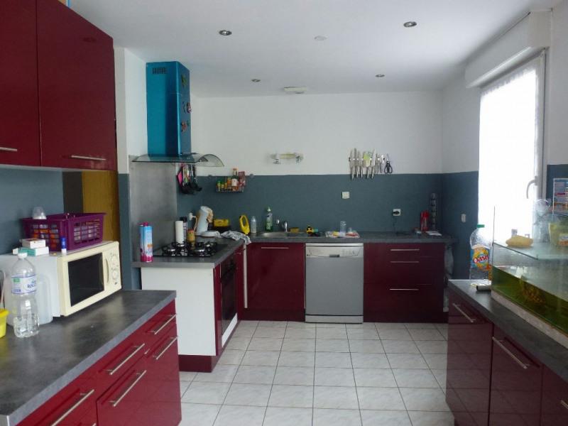 Vente maison / villa Grandvilliers 240000€ - Photo 2