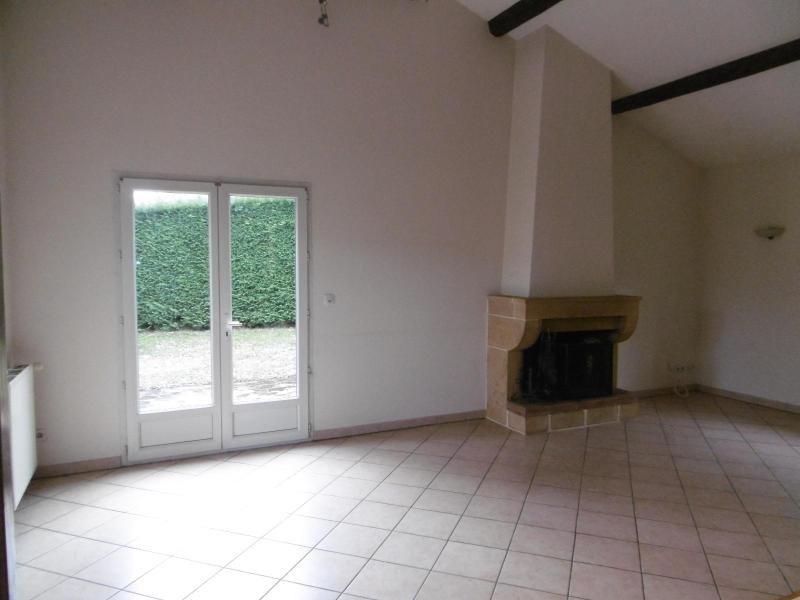 Rental house / villa Dardilly 1323€ CC - Picture 4