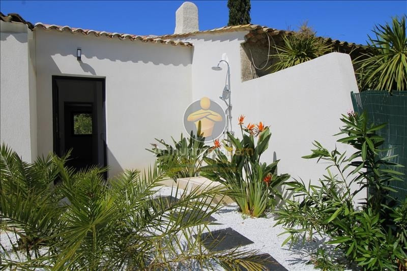 Vente de prestige maison / villa Grimaud 1050000€ - Photo 14