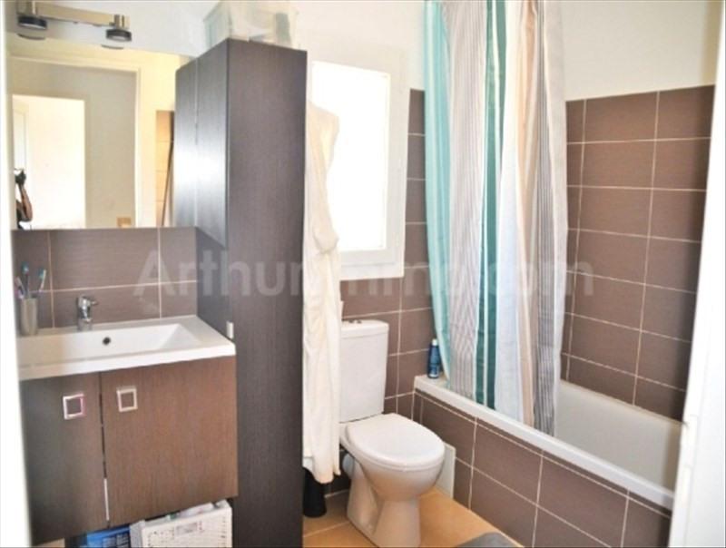 Vente maison / villa Bormes les mimosas 418000€ - Photo 3