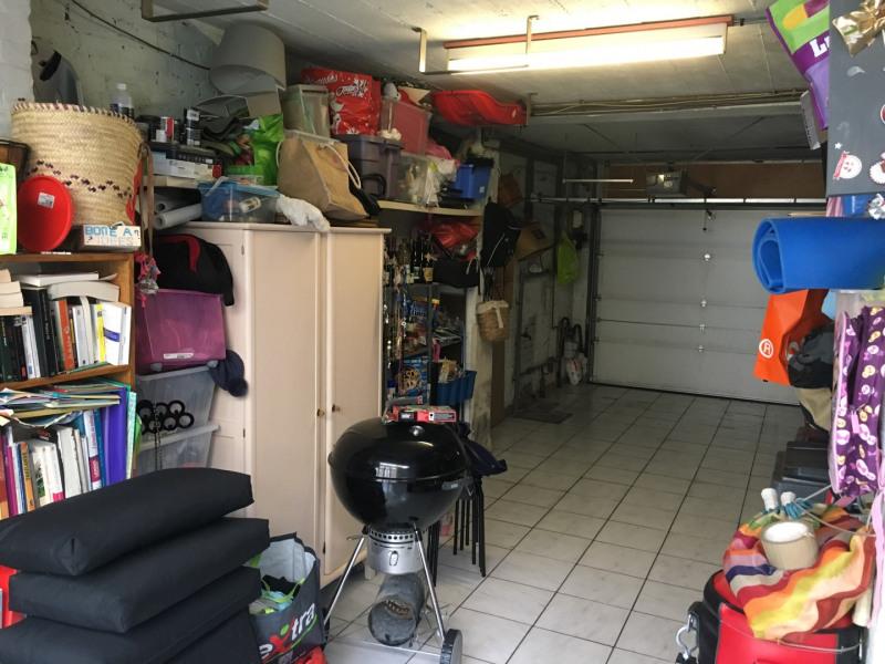 Sale house / villa Lille 242500€ - Picture 20