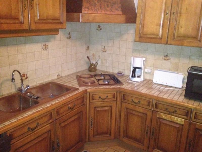 Sale house / villa Ronce les bains 484250€ - Picture 7