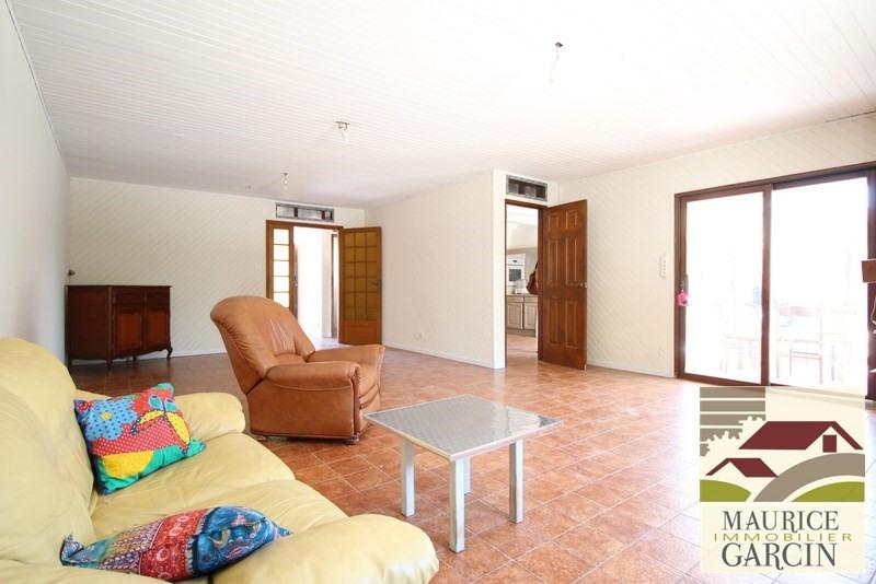 Vente maison / villa Cavaillon 250000€ - Photo 7