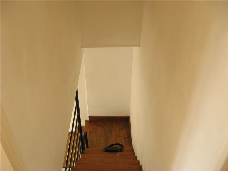 Vente appartement Grenoble 115 000€ - Photo 2