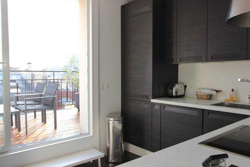 Vente appartement Paris 2ème 1800000€ - Photo 5