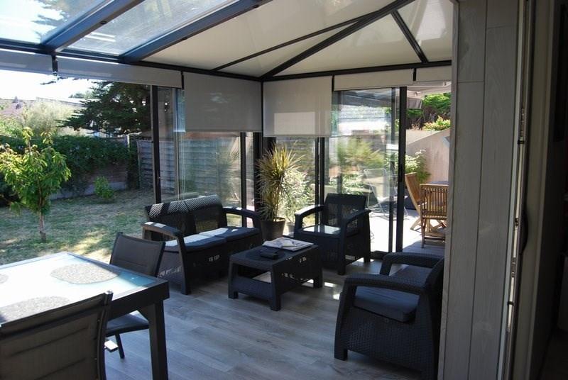 Vente maison / villa St germain sur ay 276500€ - Photo 3