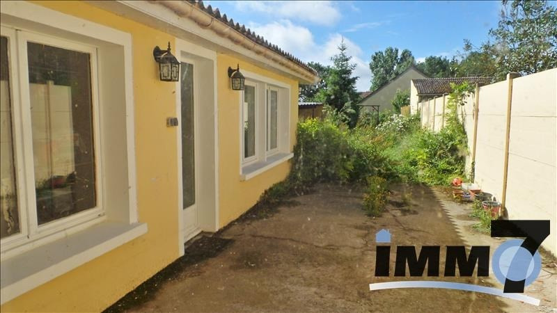 Sale house / villa Jouarre 189 000€ - Picture 4