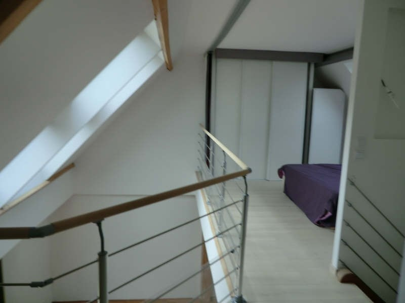 Vente maison / villa Orry la ville 343000€ - Photo 4