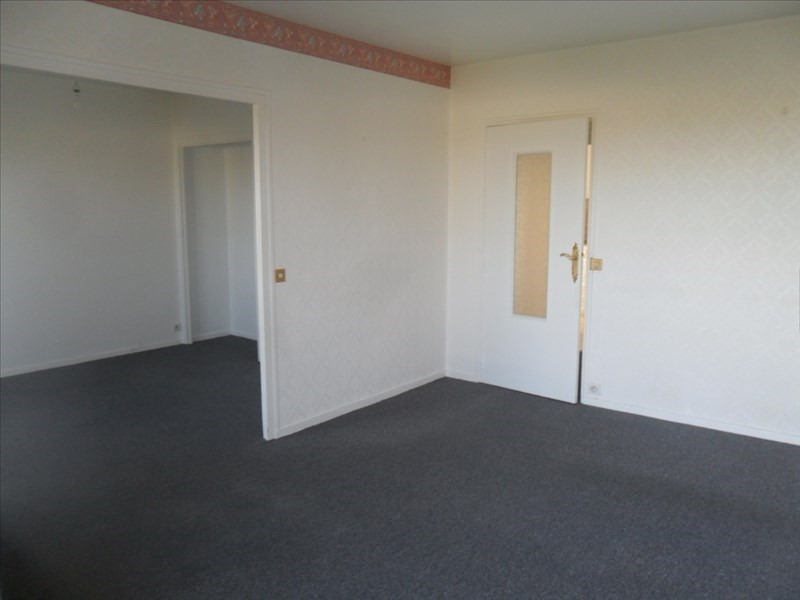 Location appartement Pessac 750€ CC - Photo 1