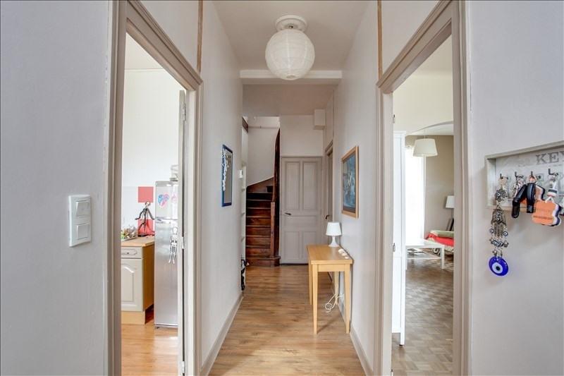 Vente maison / villa Auray 367140€ - Photo 2