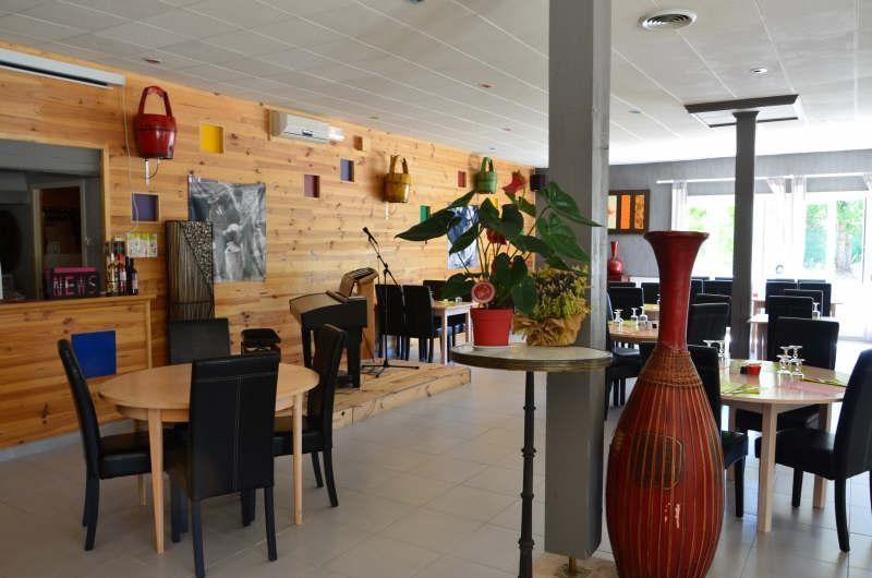 Produit d'investissement immeuble Sault 1212000€ - Photo 4