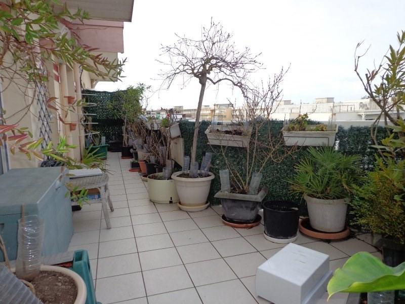 Vente de prestige appartement Arcachon 679250€ - Photo 4