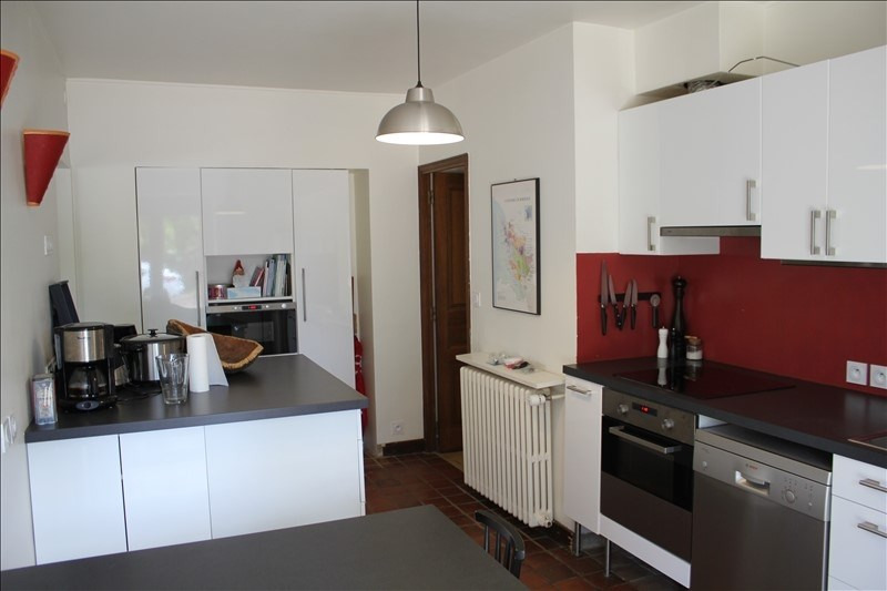Revenda casa Maintenon 499000€ - Fotografia 4