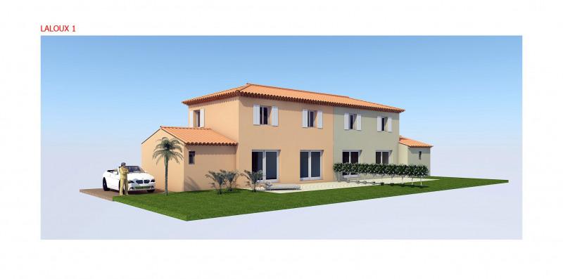Maison  5 pièces + Terrain 400 m² Six-Fours-les-Plages la Coudouliere par BEF CONSTRUCTIONS