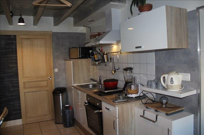 Vente maison / villa St vincent des landes 99900€ - Photo 7