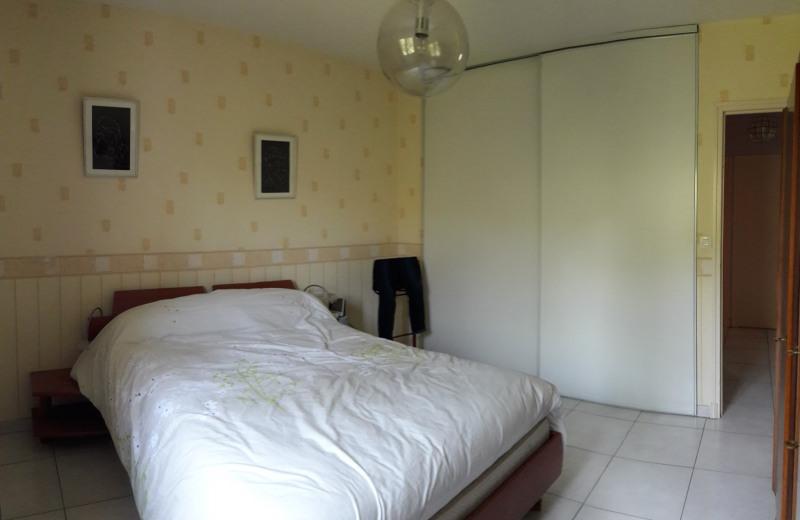 Vente maison / villa Toulouse 420000€ - Photo 5
