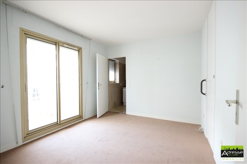 Sale apartment Levallois perret 233 000€ - Picture 7