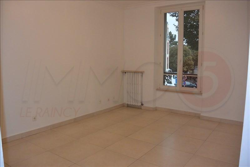 Vente appartement Le raincy 169000€ - Photo 4