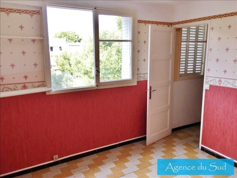 Vente appartement La ciotat 167 000€ - Photo 3