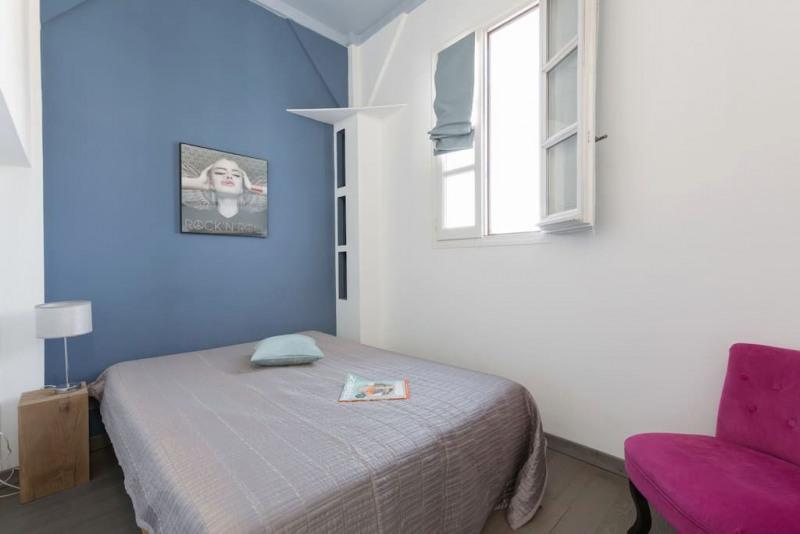 Venta  apartamento Paris 1er 1000000€ - Fotografía 3