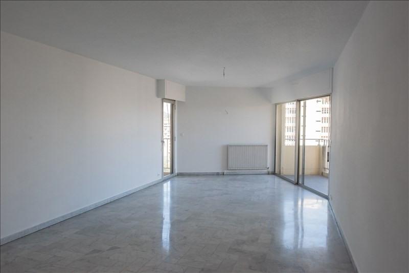 Revenda apartamento Toulon 195000€ - Fotografia 1