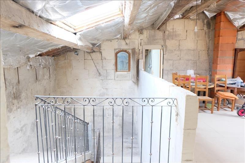 Vente maison / villa Arles 390000€ - Photo 6