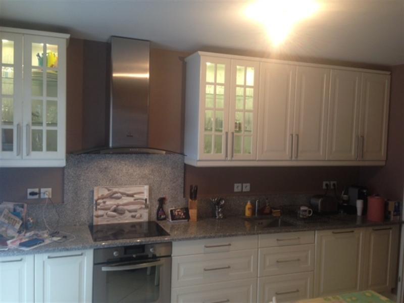 Sale house / villa Vigneux sur seine 494000€ - Picture 4