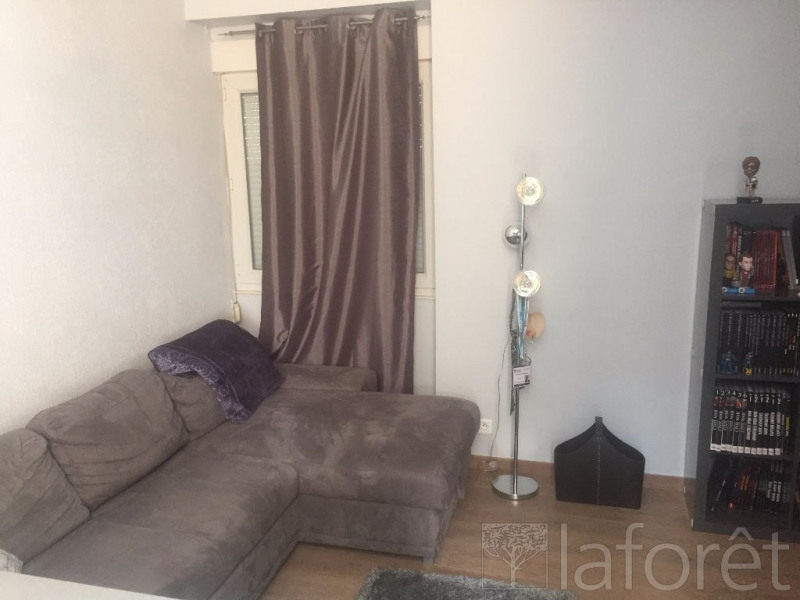 Sale apartment Beausoleil 218 000€ - Picture 4