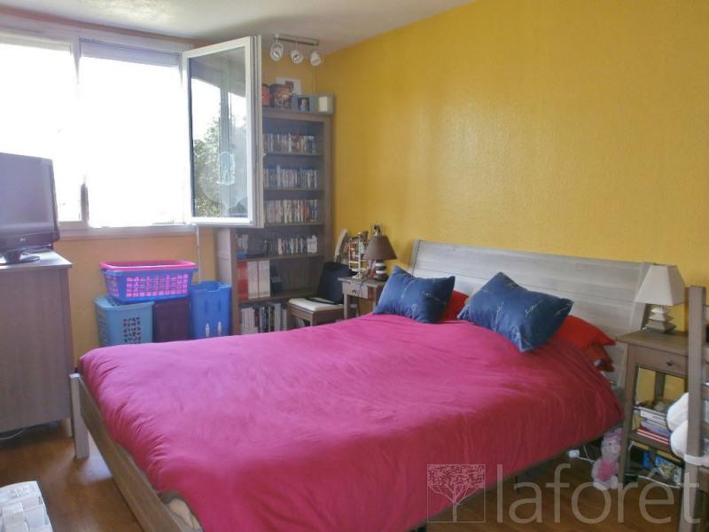 Sale apartment Villefontaine 149900€ - Picture 3