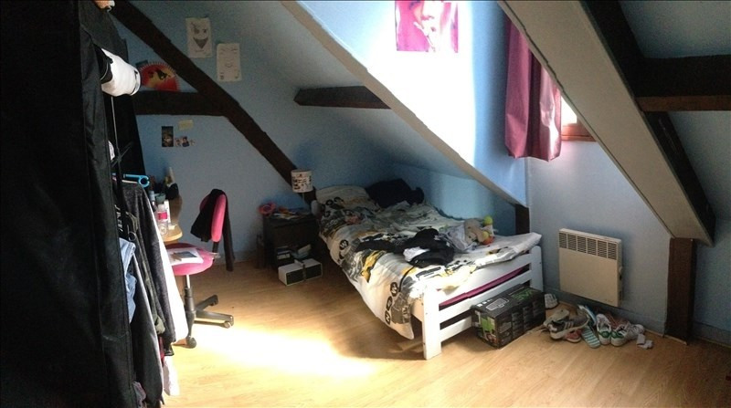 Location appartement Meaux 697€ CC - Photo 5