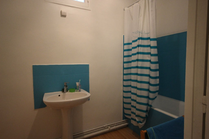 Sale apartment Courbevoie 305000€ - Picture 6