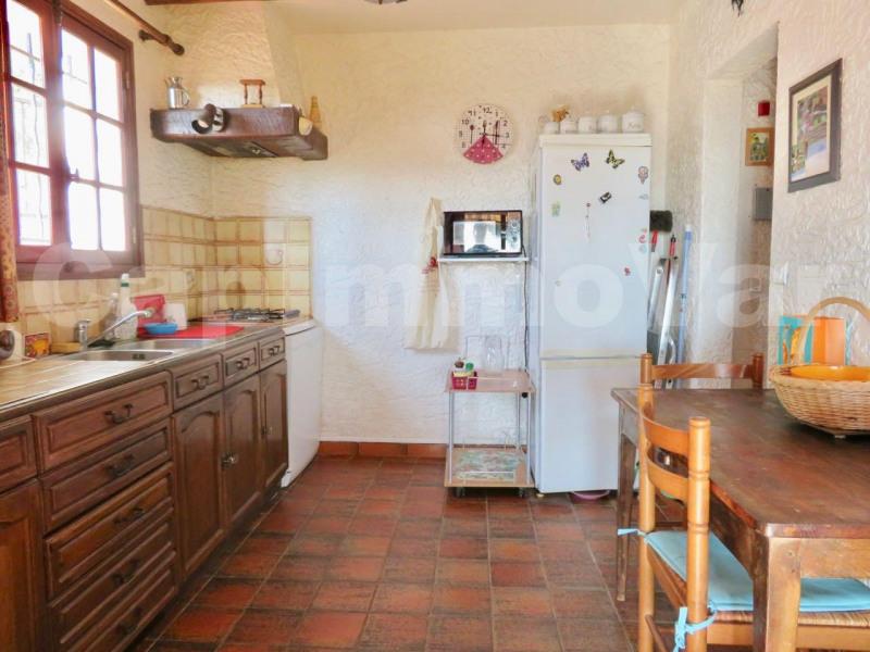 Sale house / villa Le beausset 450000€ - Picture 8