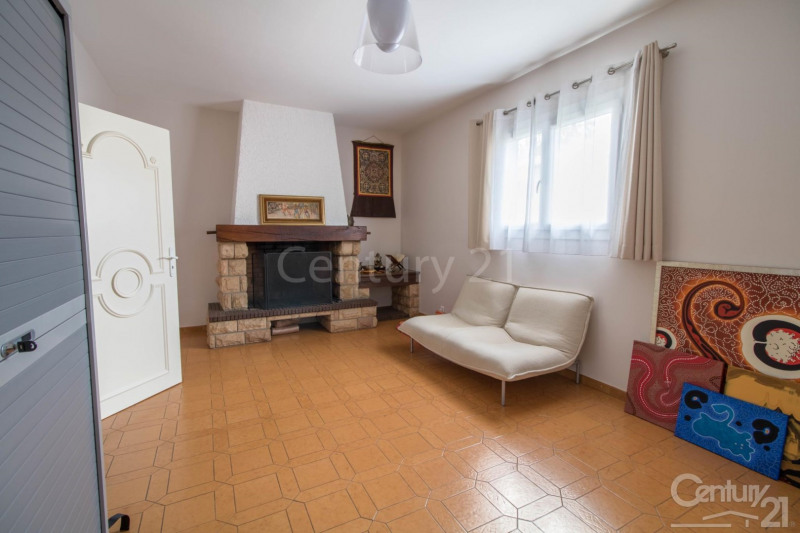 Deluxe sale house / villa Plaisance du touch 578000€ - Picture 9