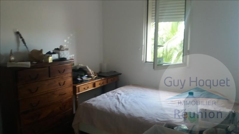 Vente appartement Sainte clotilde 138000€ - Photo 4