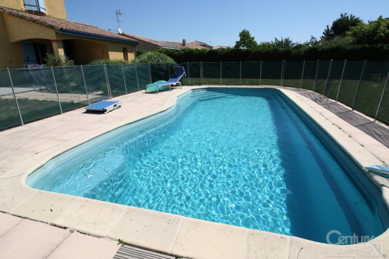 Location maison / villa Tournefeuille 1765€ CC - Photo 6